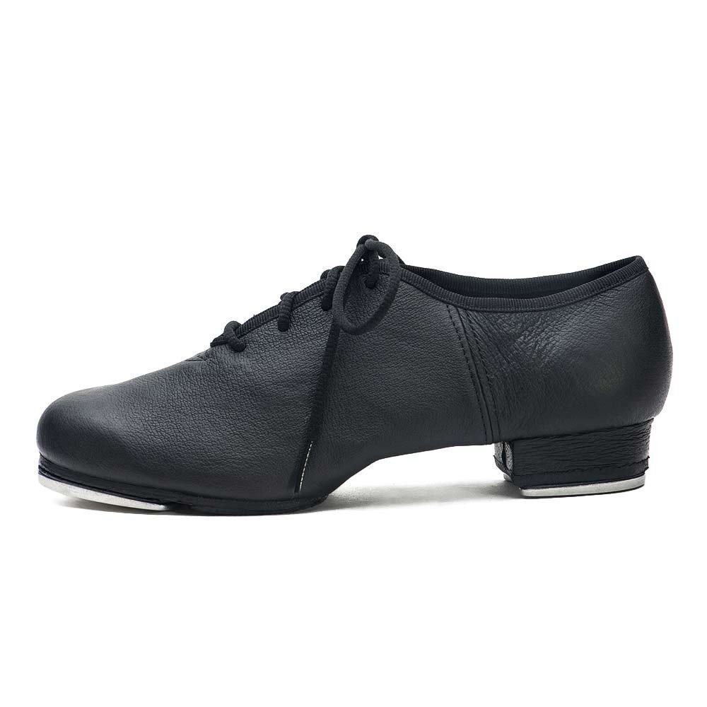 Sansha TA02Lpi T-Split Tap Shoes