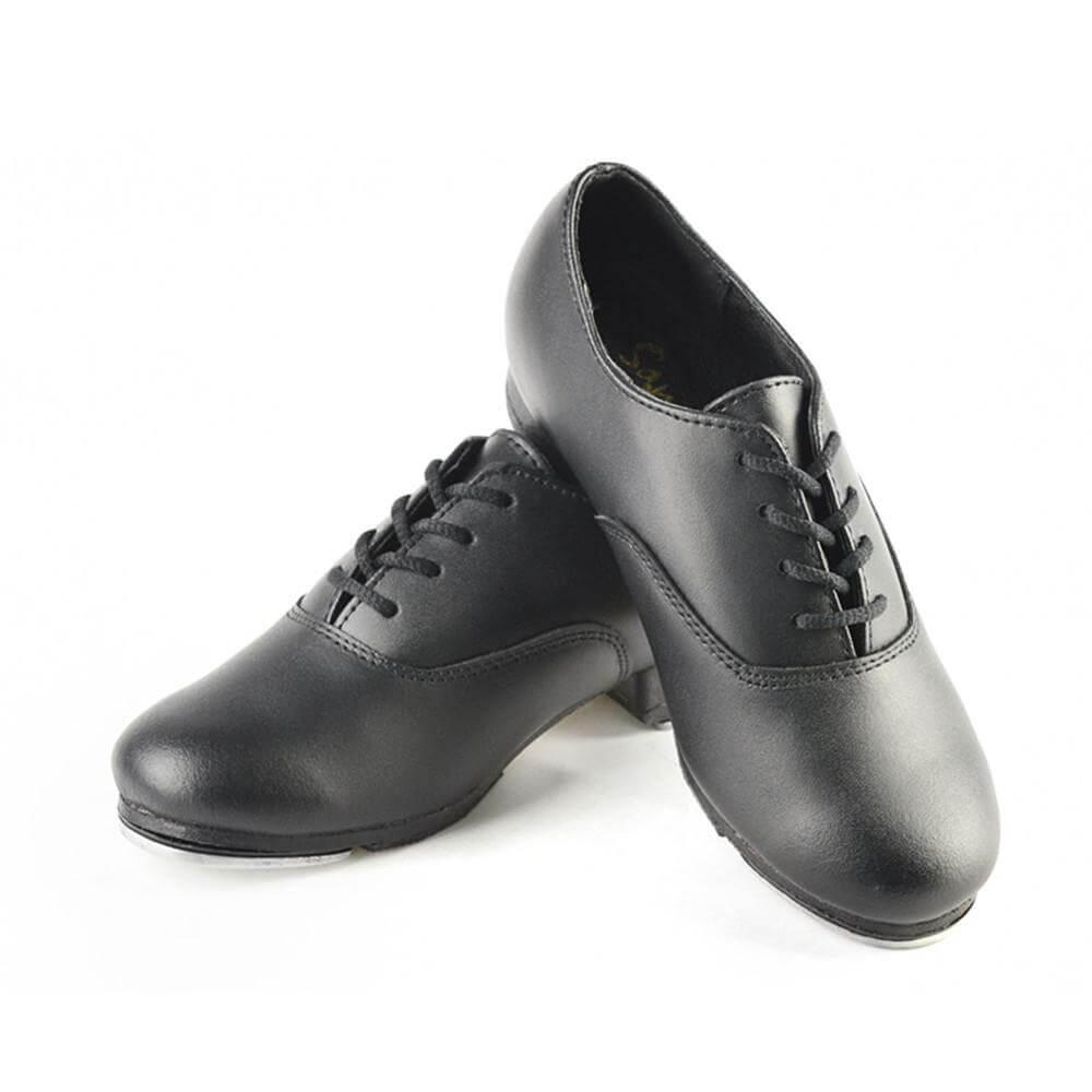 Tap Dance Shoes Near Me