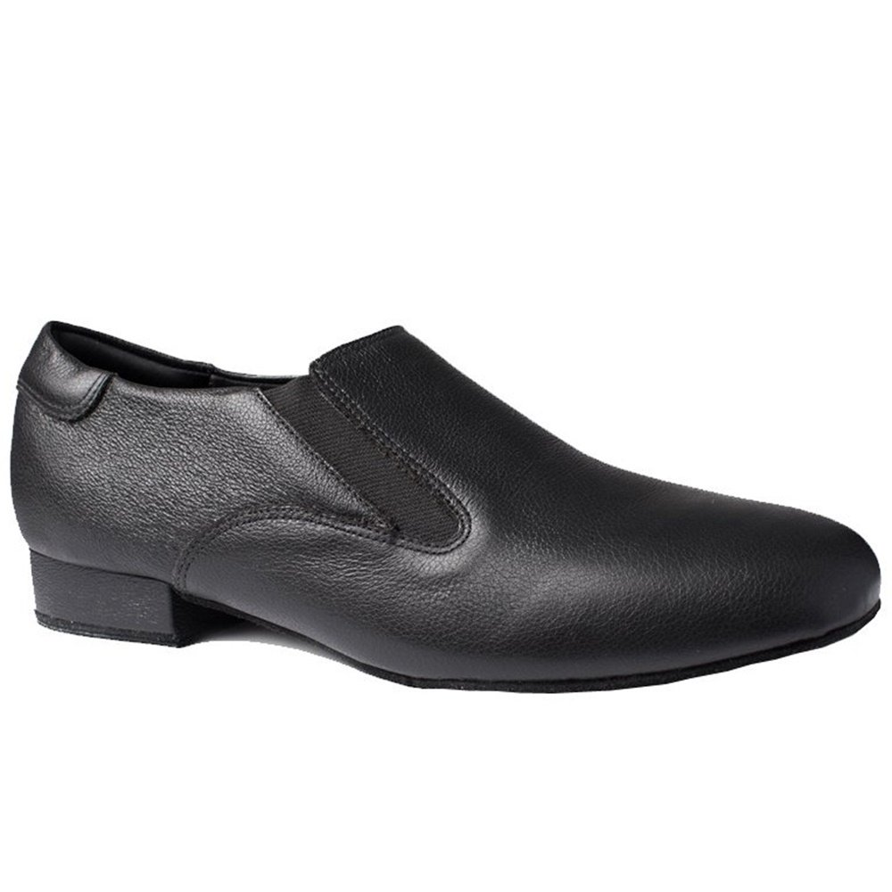 SoDanca Men's Radost Slip-on Shoes