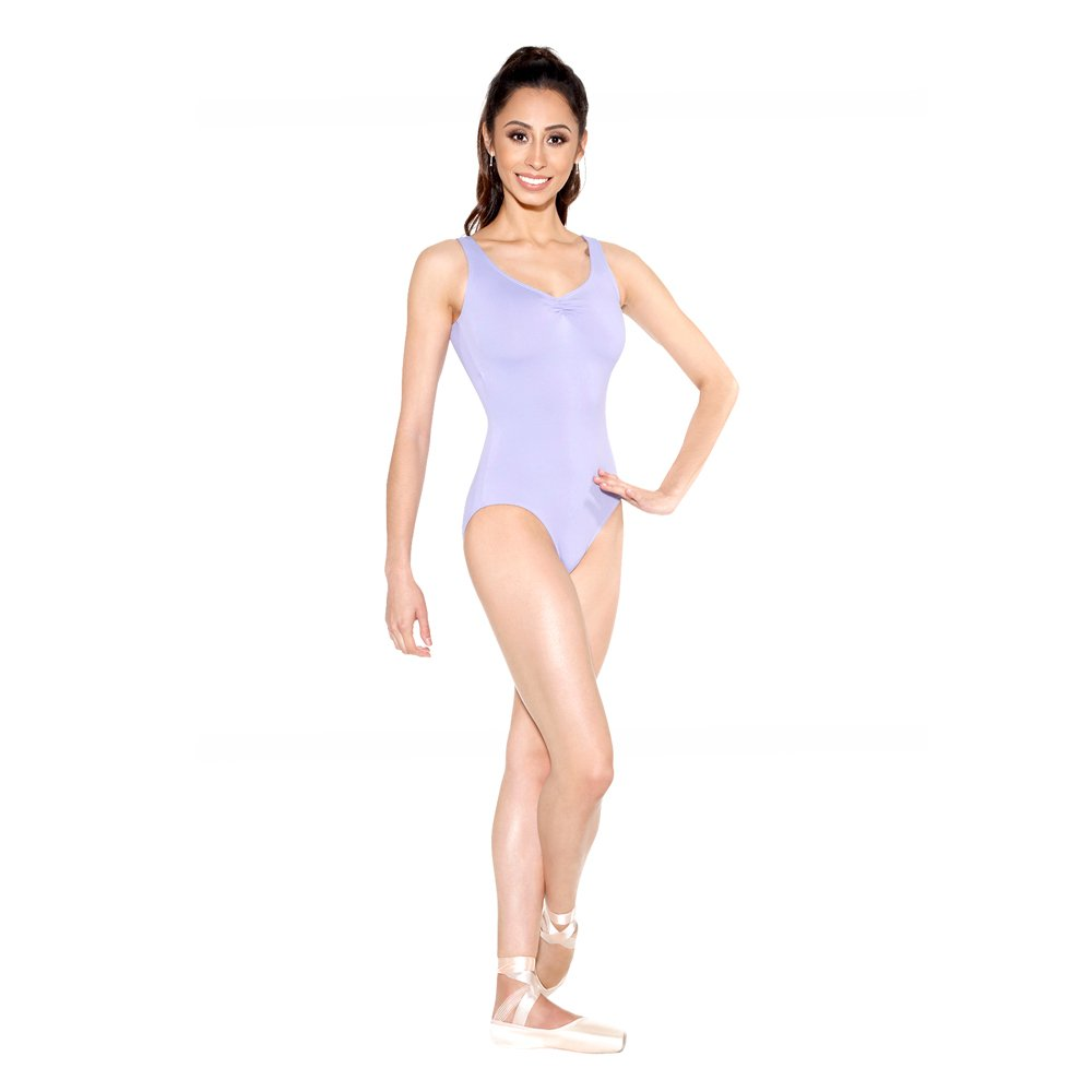 SoDanca Adult Tank Leotard
