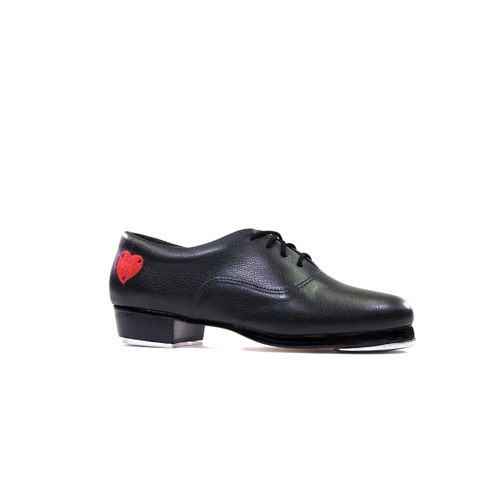 SoDanca TA-705V Men's Professional Tap Shoe