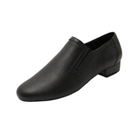 Stephanie Men's Professional Dance Shoes