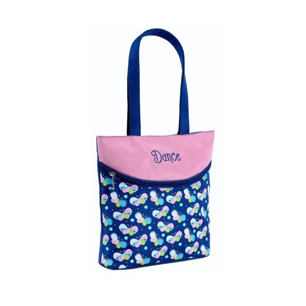 Sassi Adorable Small Dance Tote