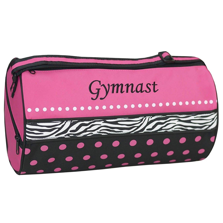 bags  tote bag  duffle bags  garment bags  makeup case  dance bags  dance bags