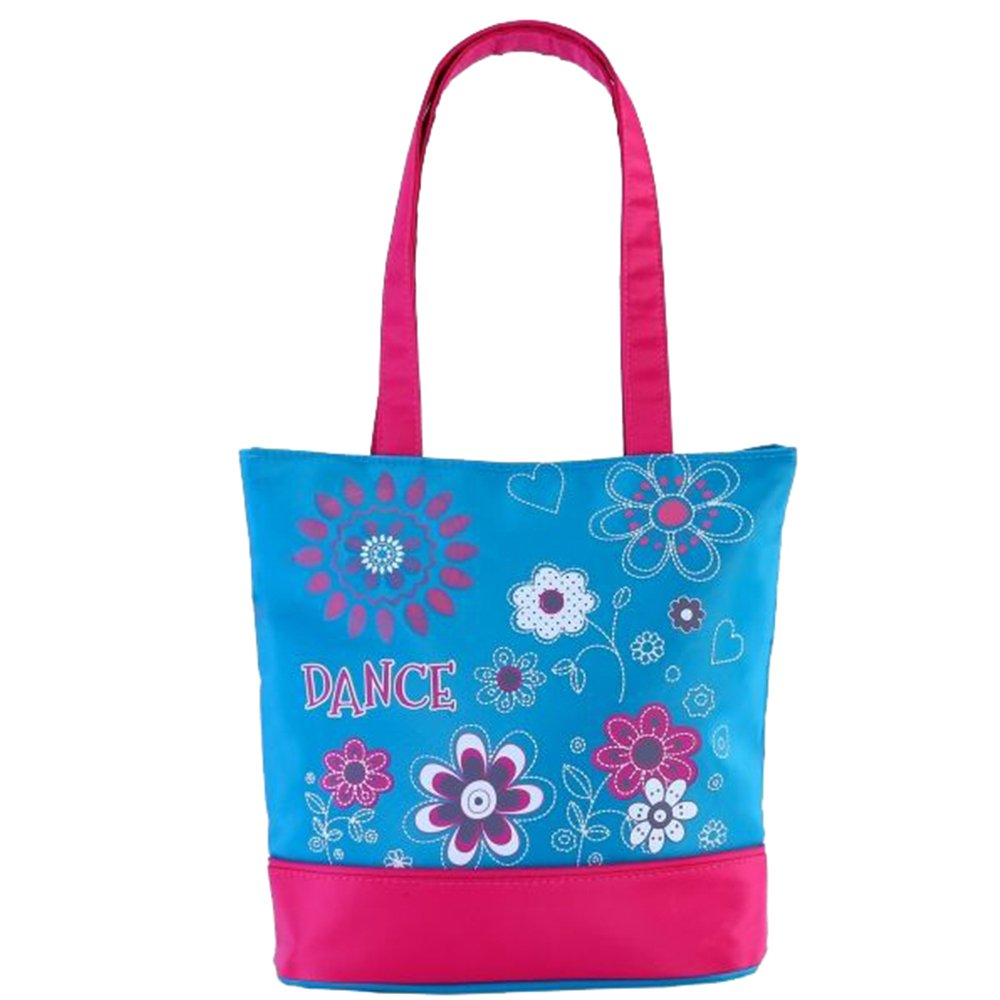 Sassi Beautifully Flower Bag