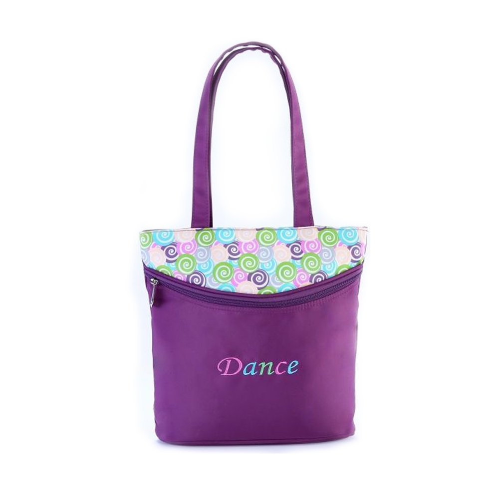 Sassi Small Lollipop Tote NEW! Simpli Sassi Design!