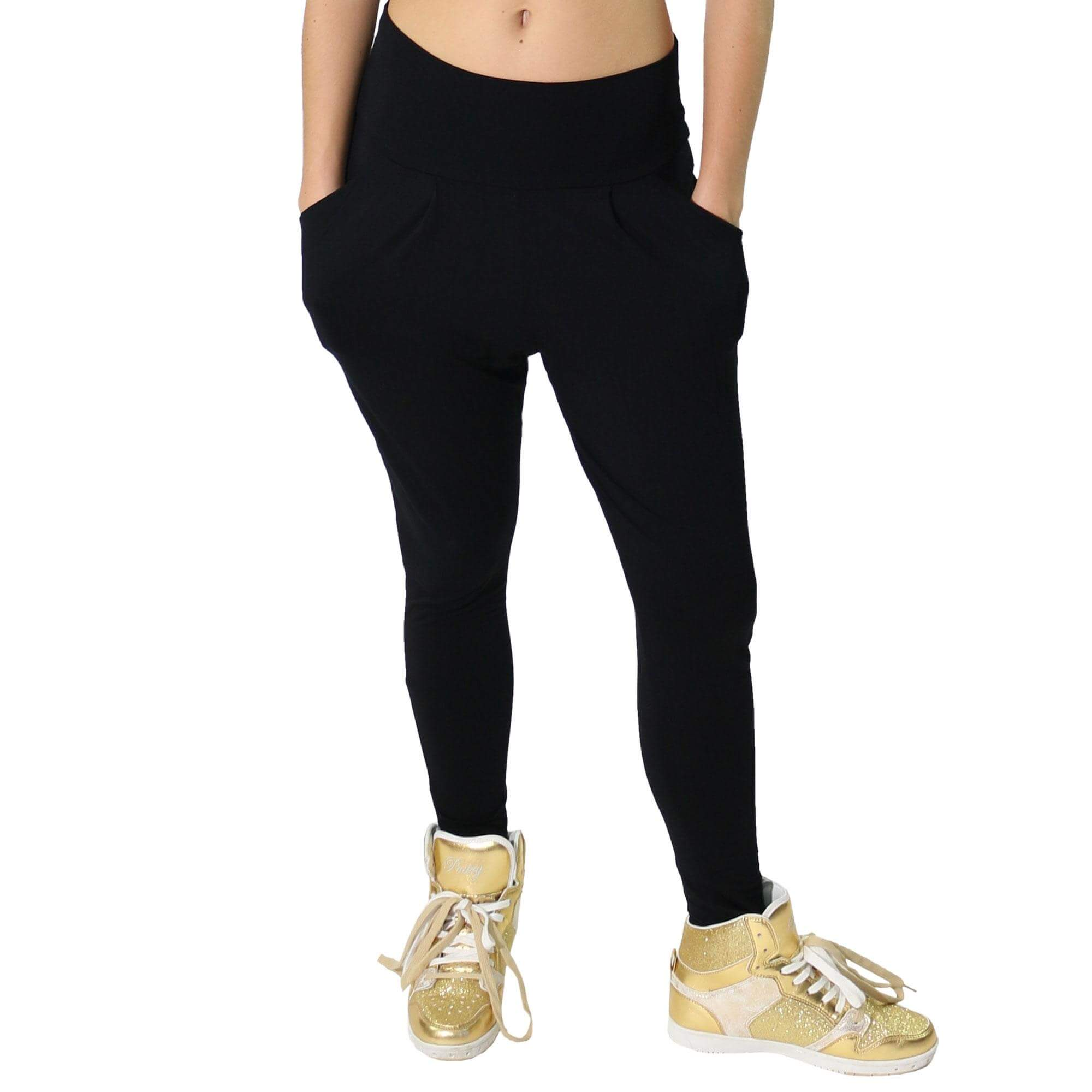 Trendy Trends Harem Pant