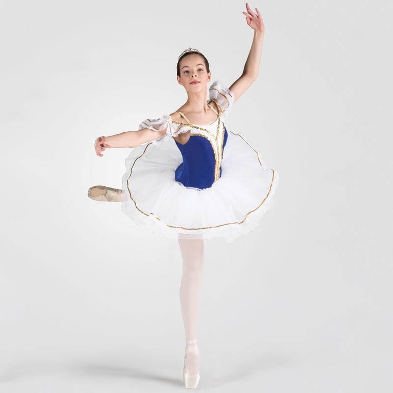 Victoria Dancewear Regal