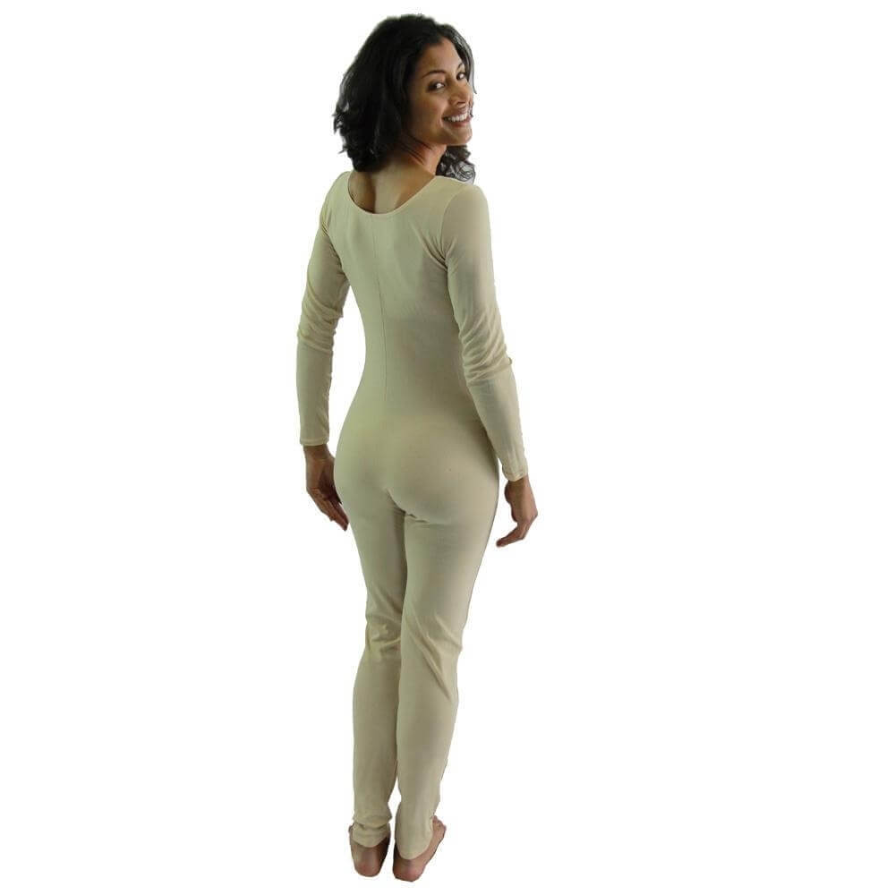 Danzcue Full Body Unitard