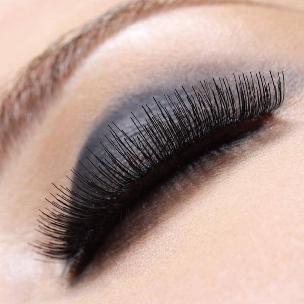 Yofi Performance Cosmetics Eyeshadow Headbands Dance Makeup Hair