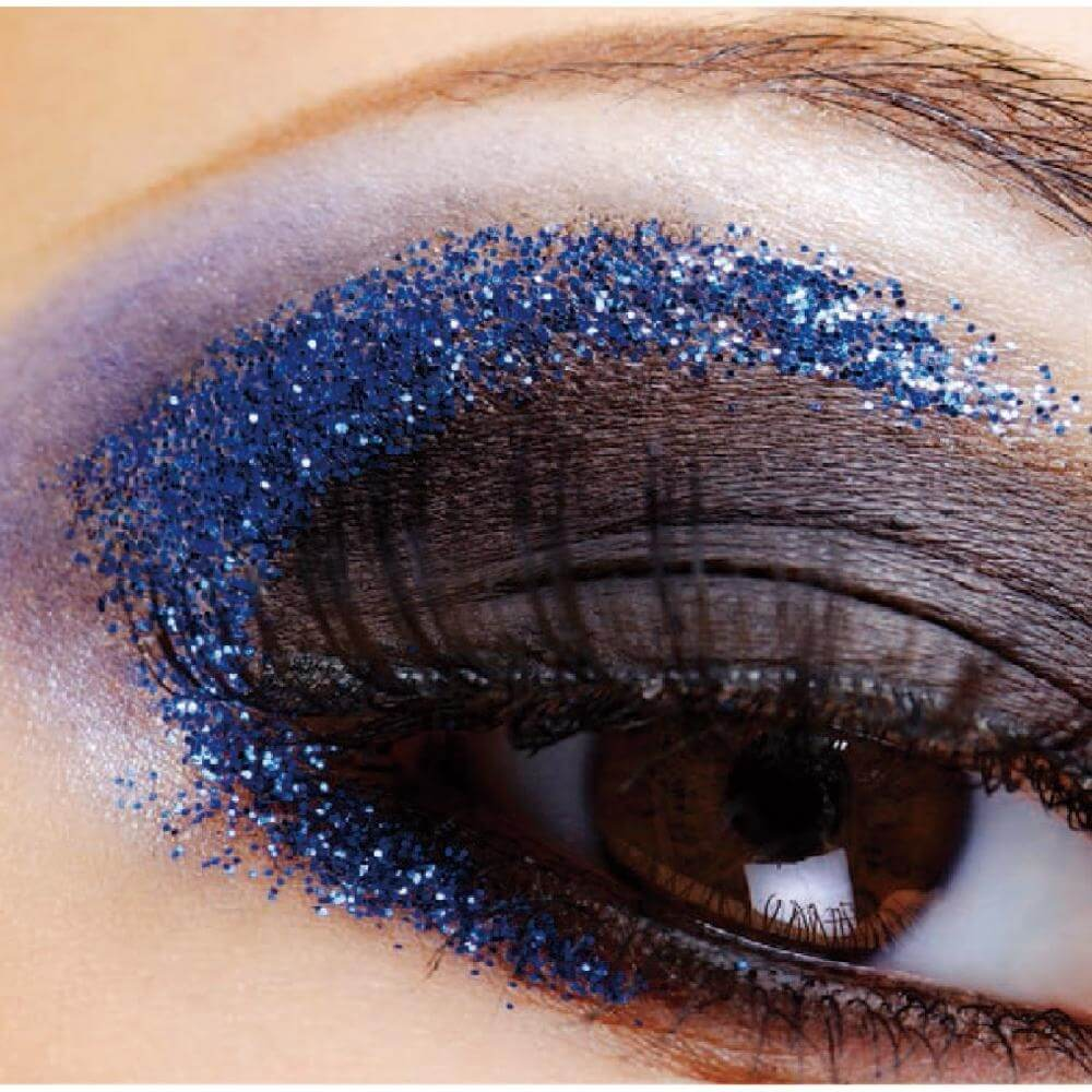 Yofi Cosmetics Glitter Eye Shadow