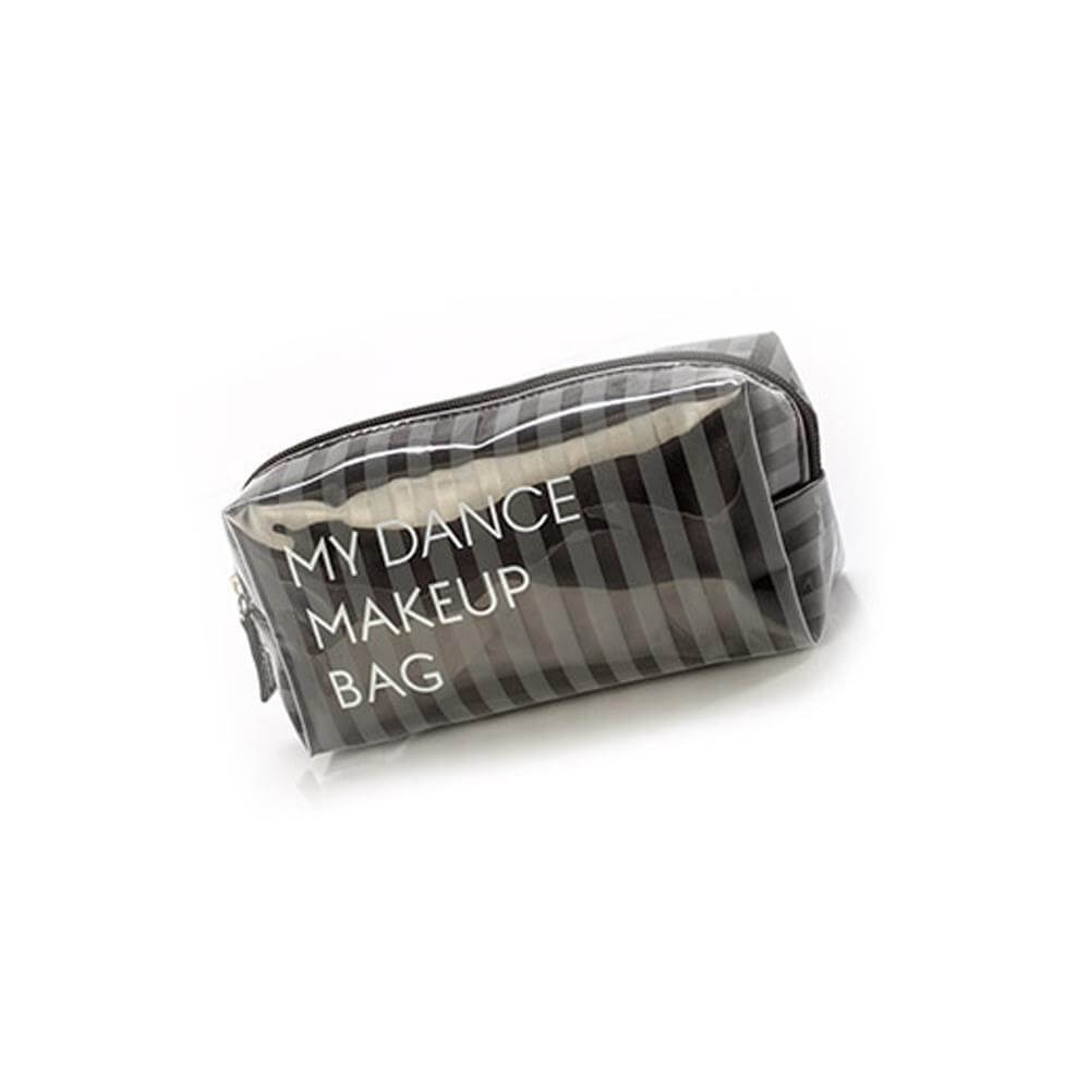 Yofi Cosmetics My Dance Makeup Bag - Click Image to Close