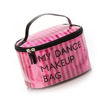 Yofi Cosmetics My Dance Makeup Bag