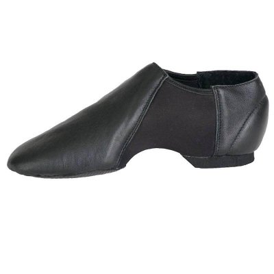 Danshuz Youth Ankle Bootie