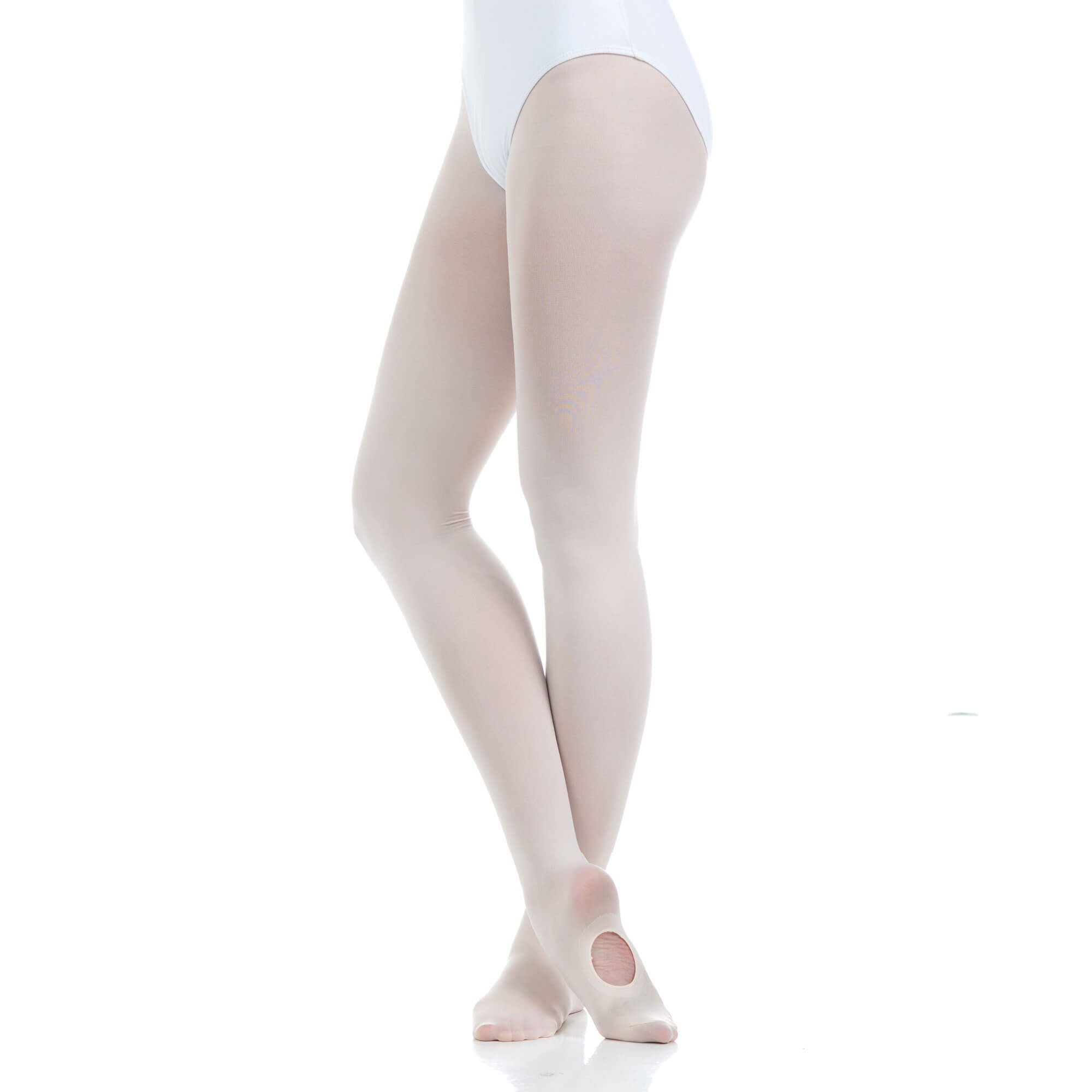 Baiwu Womens Transition Convertible Tight