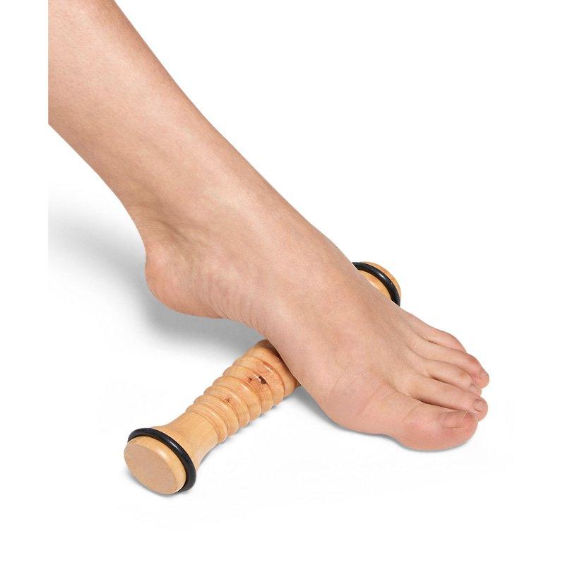 Bloch Foot Roller