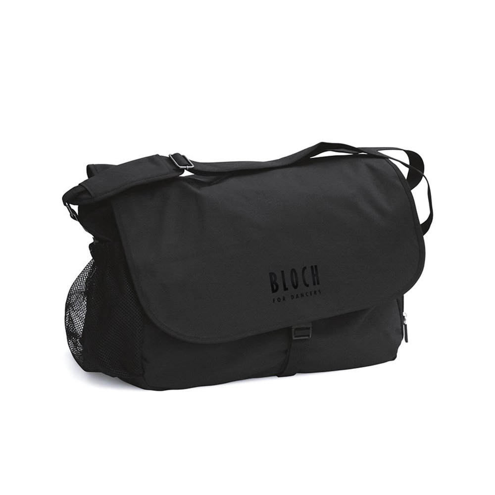 DANCE Holdall Kit Bag Gym School Club Street Jazz Ballroom hip hop