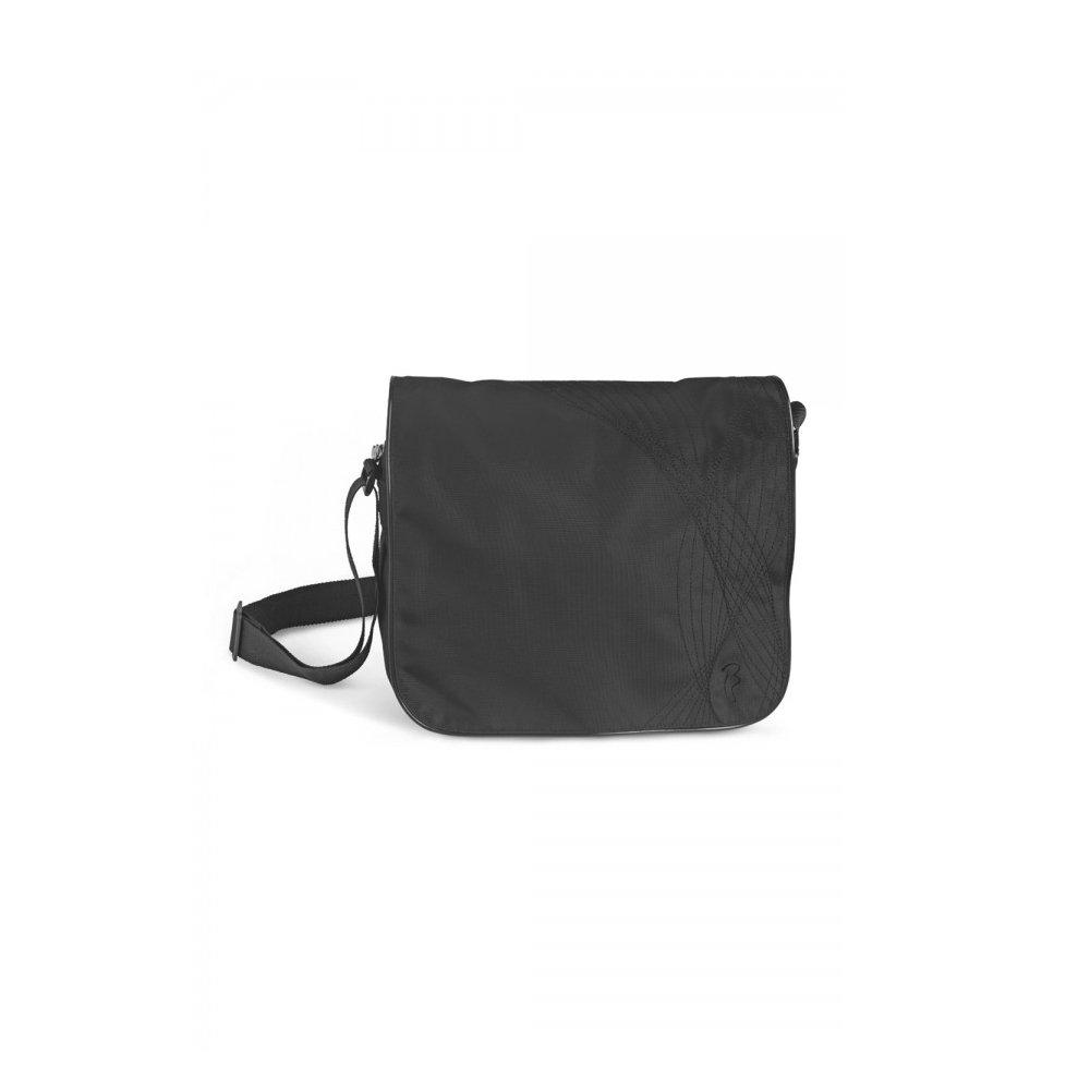 Bloch Ladies Shoulder Bag
