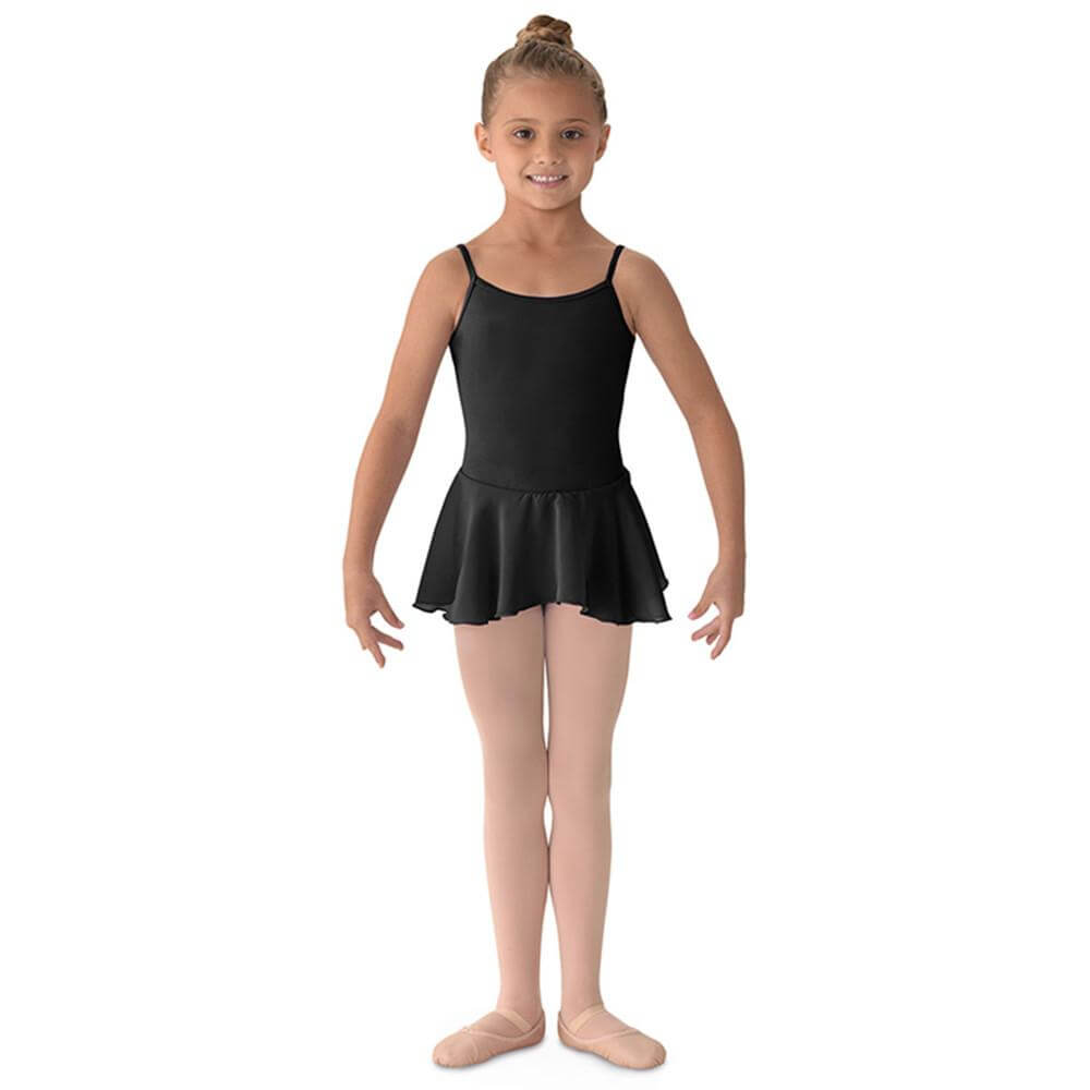 Bloch Child Camisole Dress