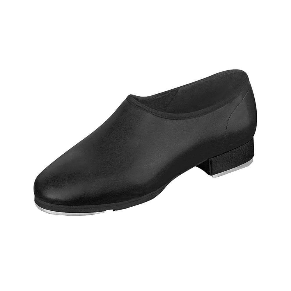 Bloch Ladies Stretch Tap Shoes