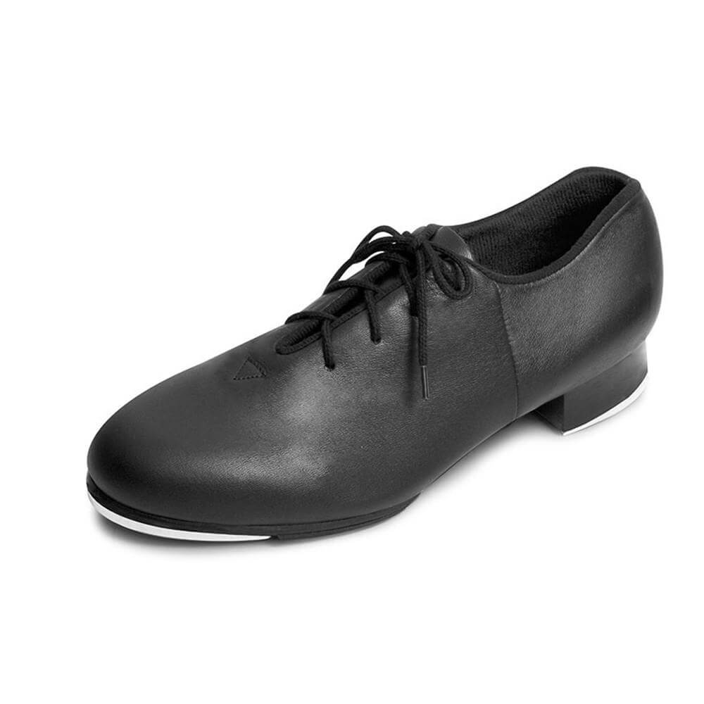 Bloch Adult Tap-Flex Tap Shoes