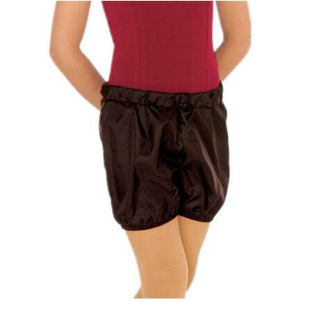 Body Wrappers Ripstop Bloomer