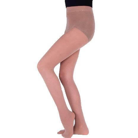 Body Wrappers Adults Value Supplex/spandex Tights