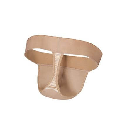 Body Wrappers 2 inch ProBELT Classic Thong