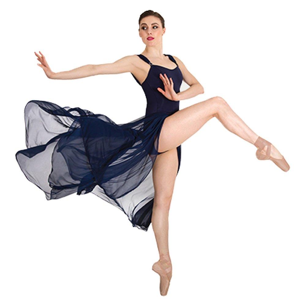 Body Wrappers Sweetheart Neckline Dress