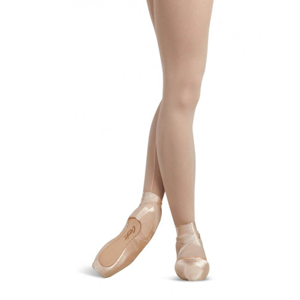 Capezio 126 Adult Tiffany Pointe Shoes