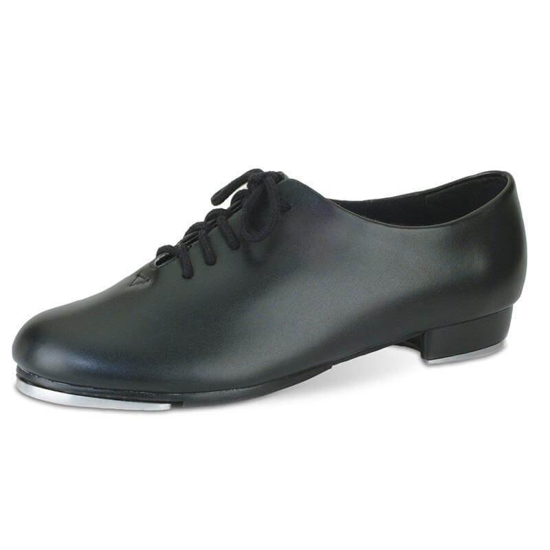Danshuz Child Value Tapper Shoe