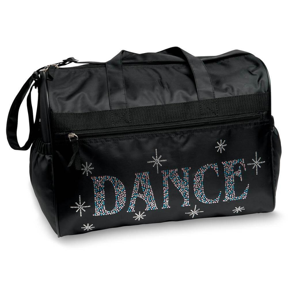 Danshuz Bling It Dance Bag