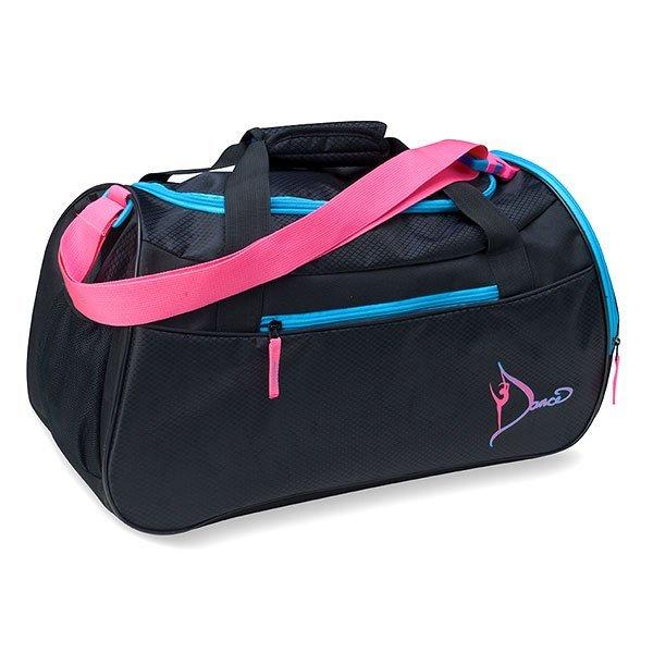 Danshuz Neon Dancer's Gear Bag