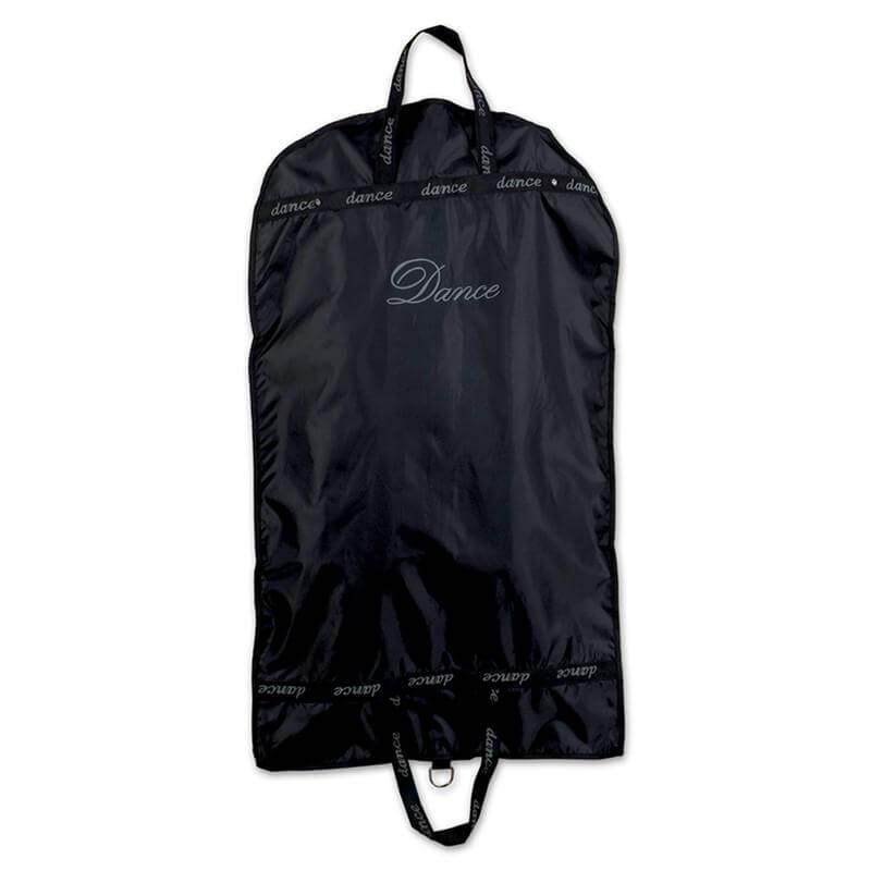 Danshuz Dance Garment Bag