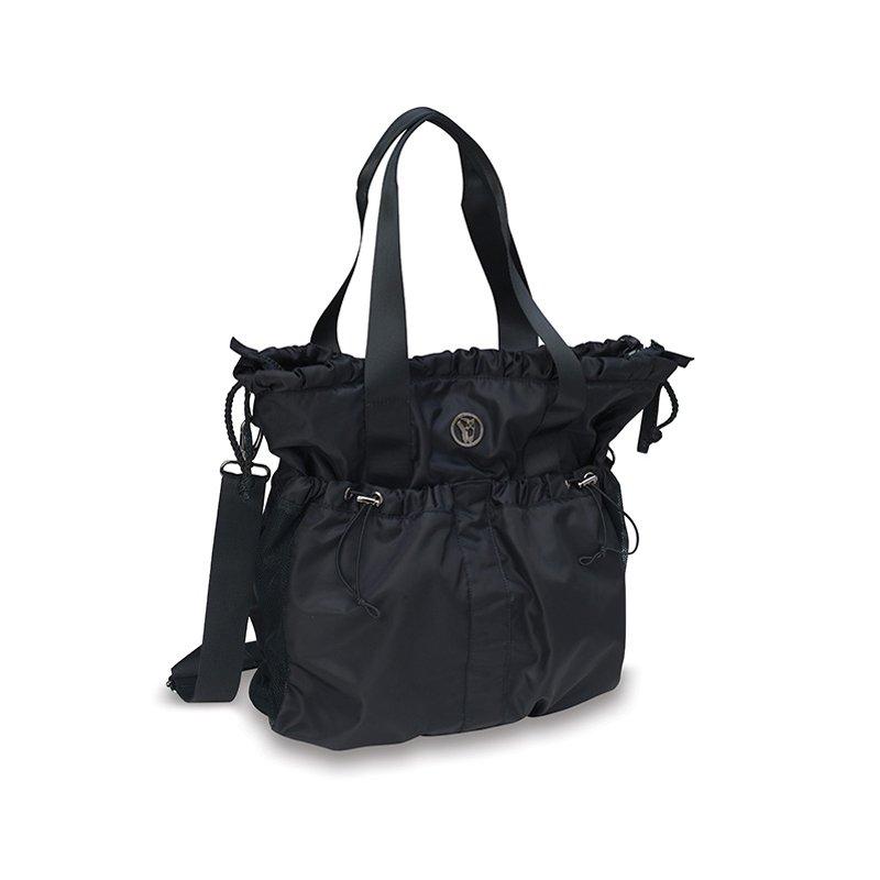 Danshuz Glissade Bag