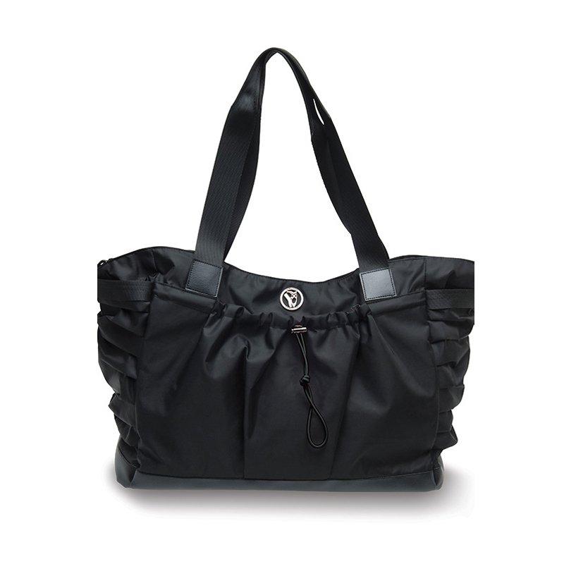 Danshuz Adage Bag