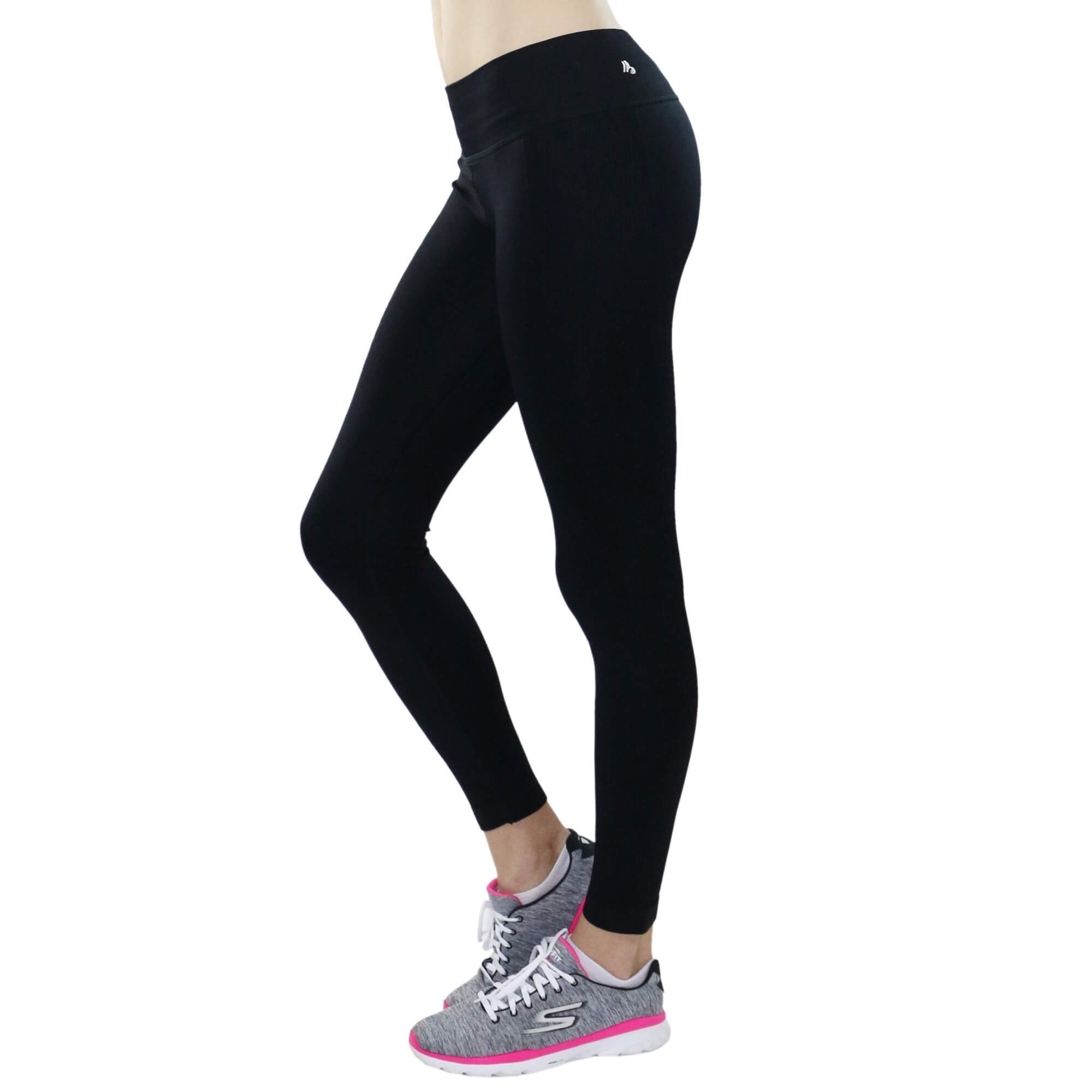 Fitcue Womens Active Ankle Legging