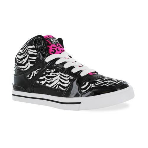 Gotta Flurt Hip Hop VI Sneakers