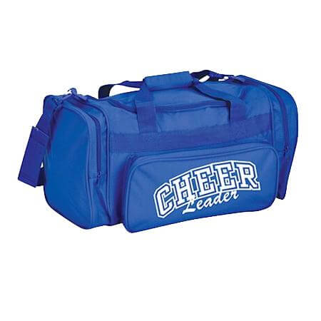 Getz Medium Size Team Sport Bag