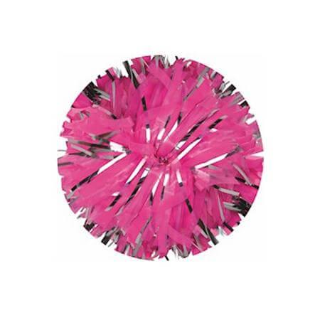 Getz Youth Plastic w/ 20% Glitter Poms