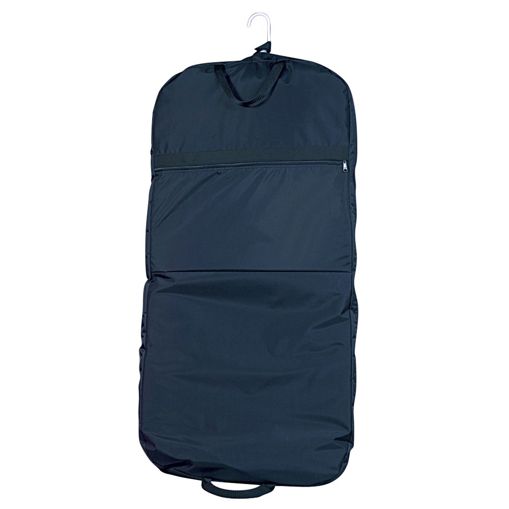 Horizon Dance Team Garment Bag