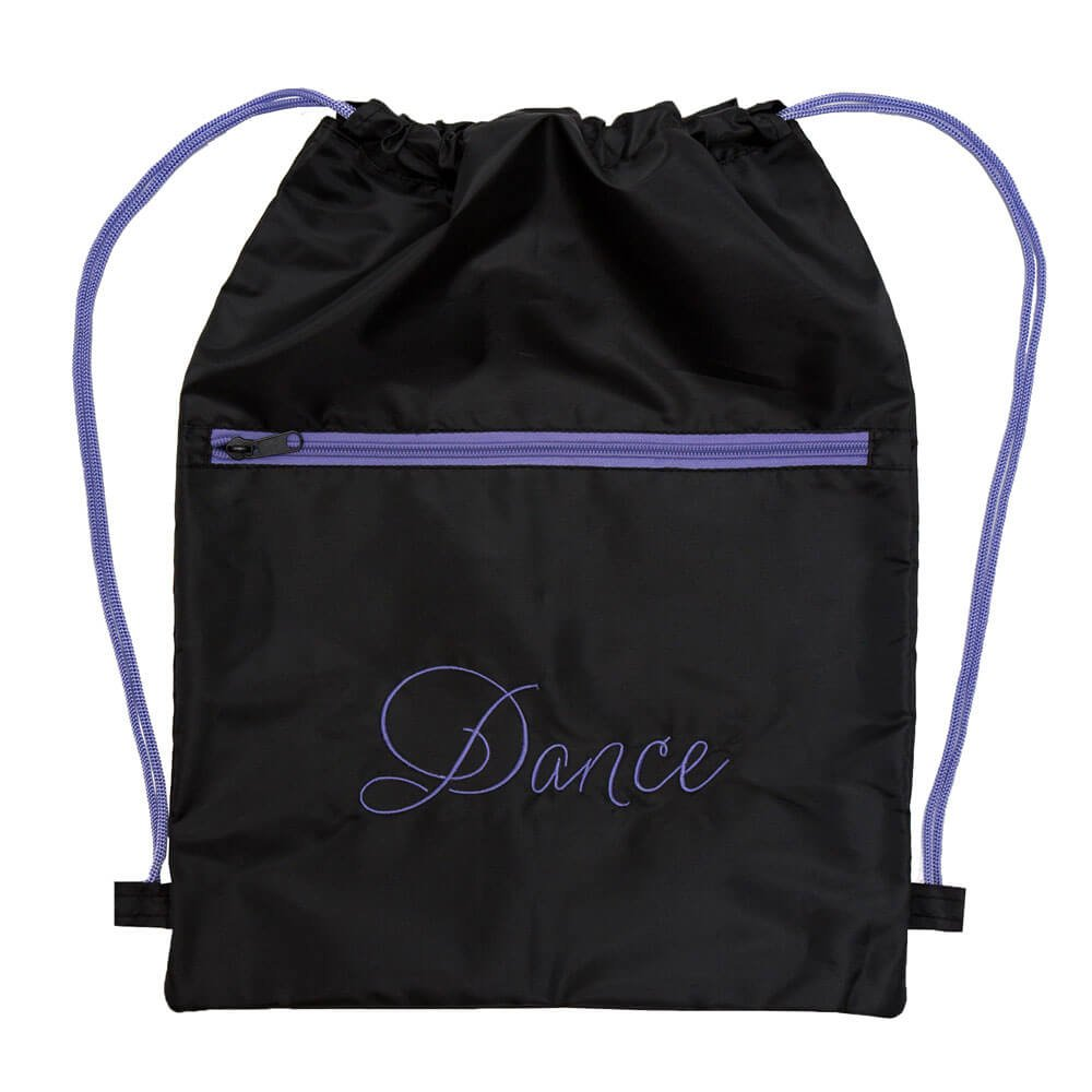 Horizon Dance 6639 Live To Dance Bag For Dancers d845f80d2fcaa