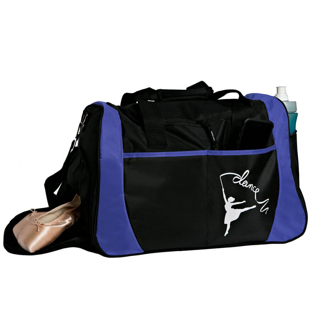 Horizon Dance Spirit Gear Duffel
