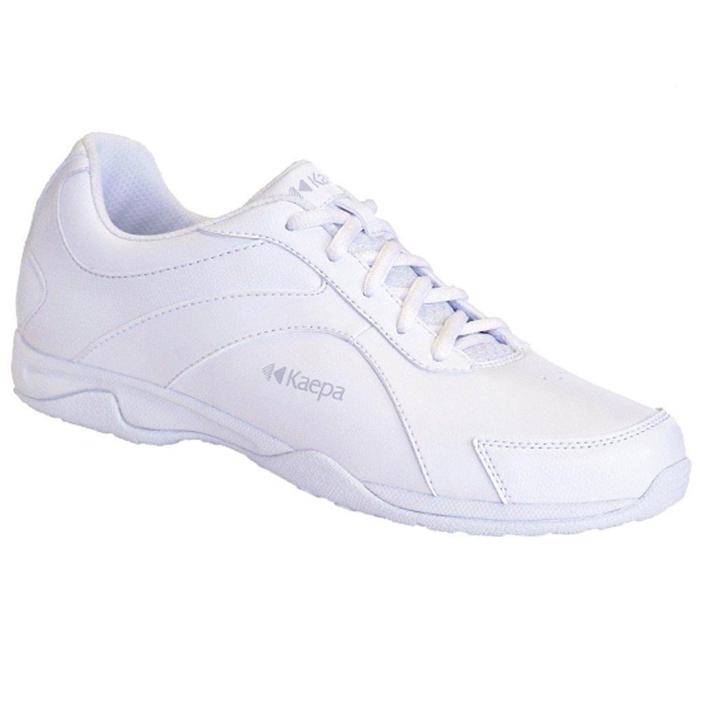Kaepa Cheerup Comfortable Shoes