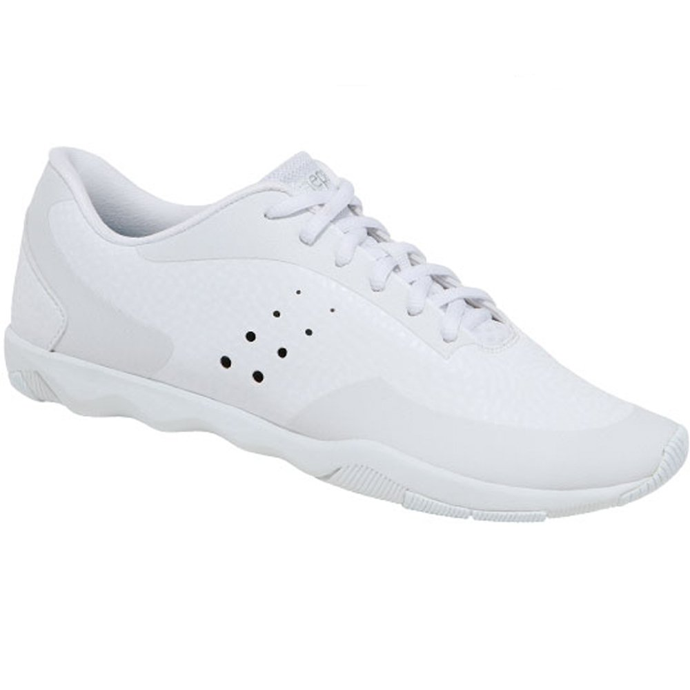 Kaepa Seamless Cheer Shoes