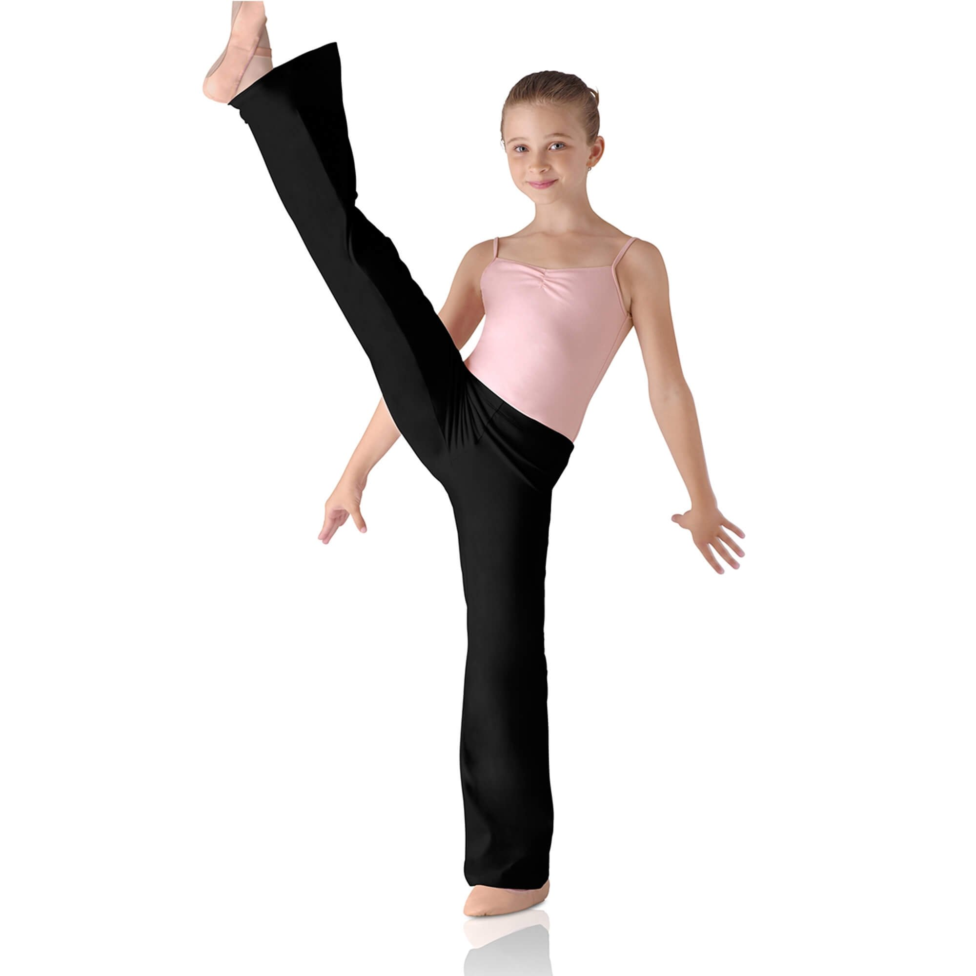 Leos Childrens Jazz Pant