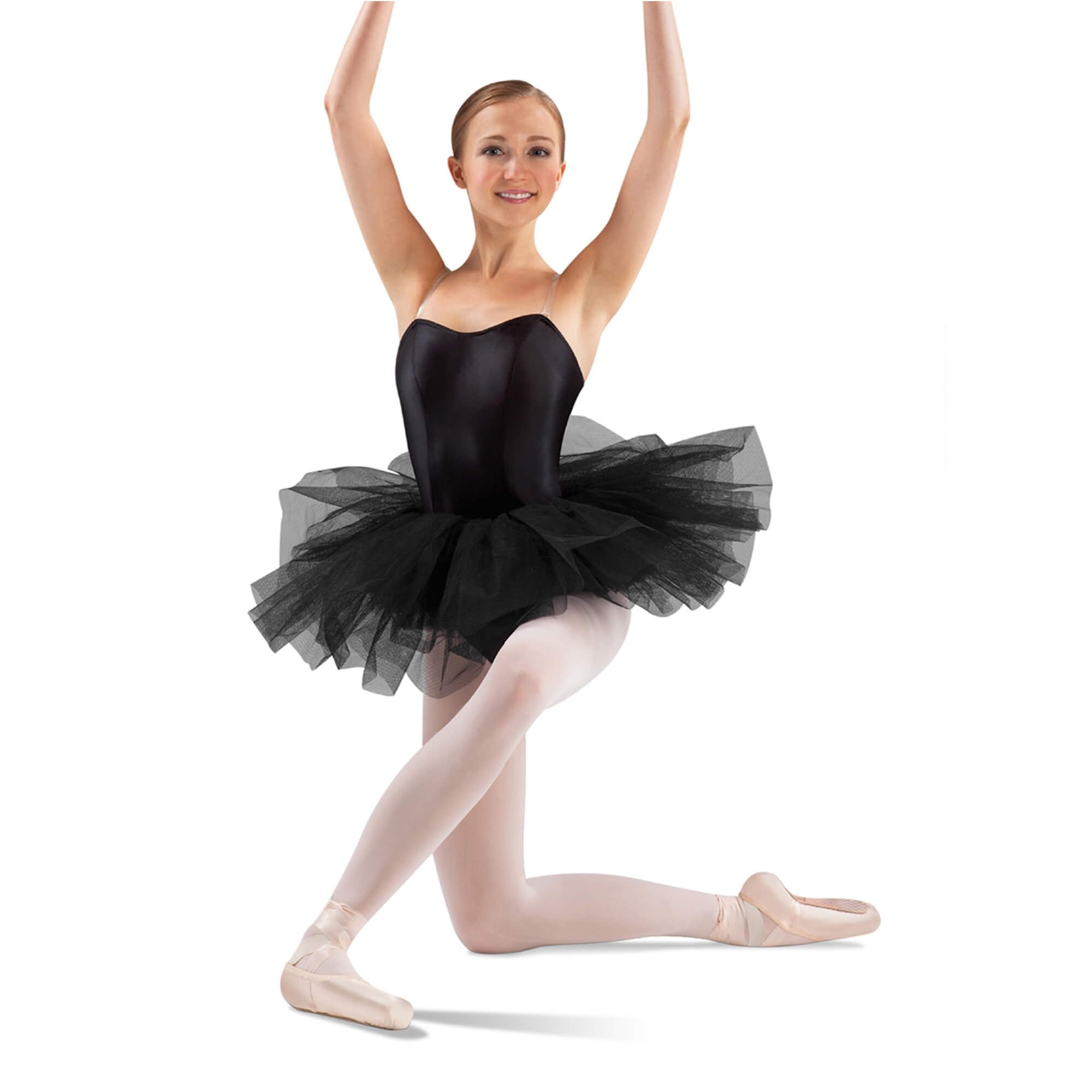 Leos Ladies Professional Tutu