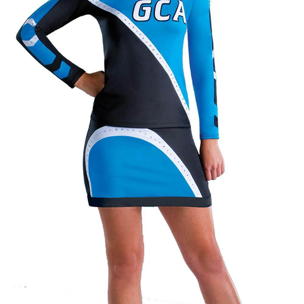 Motionwear All Star Skirt
