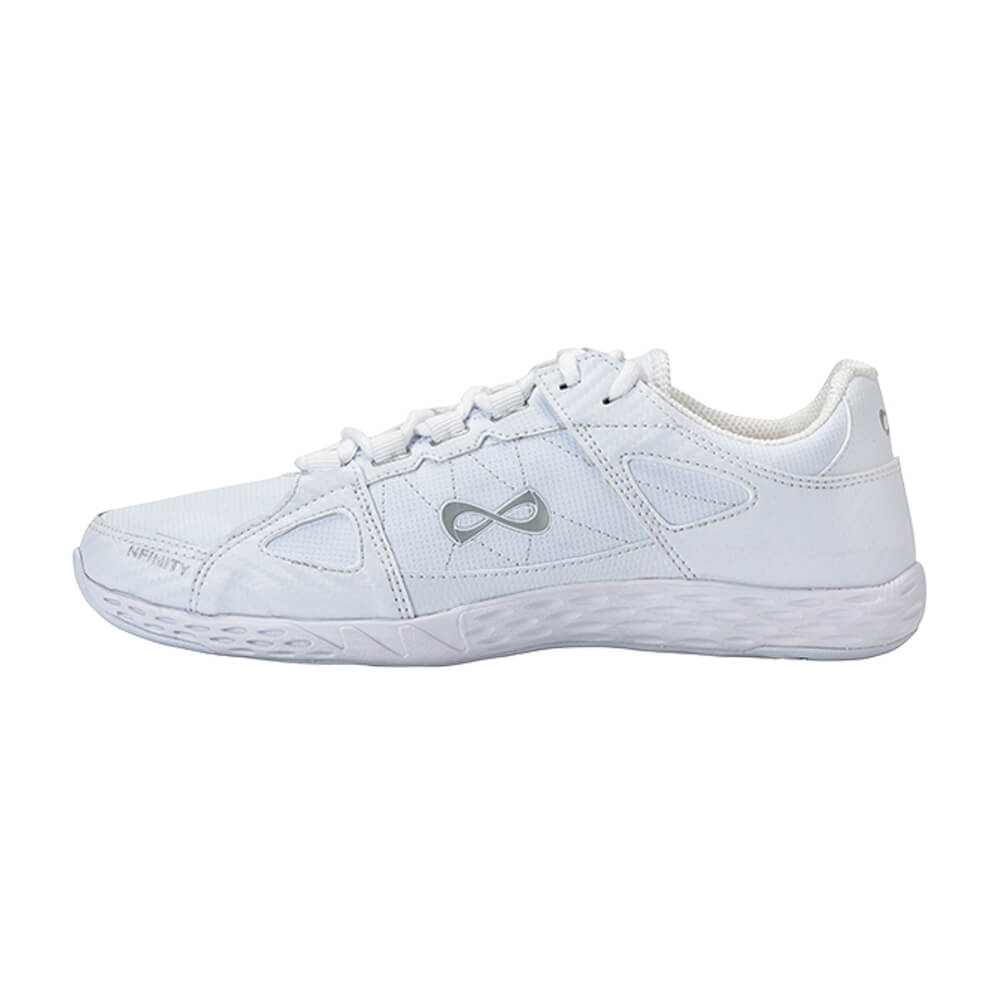 Nfinity Rival Shoes