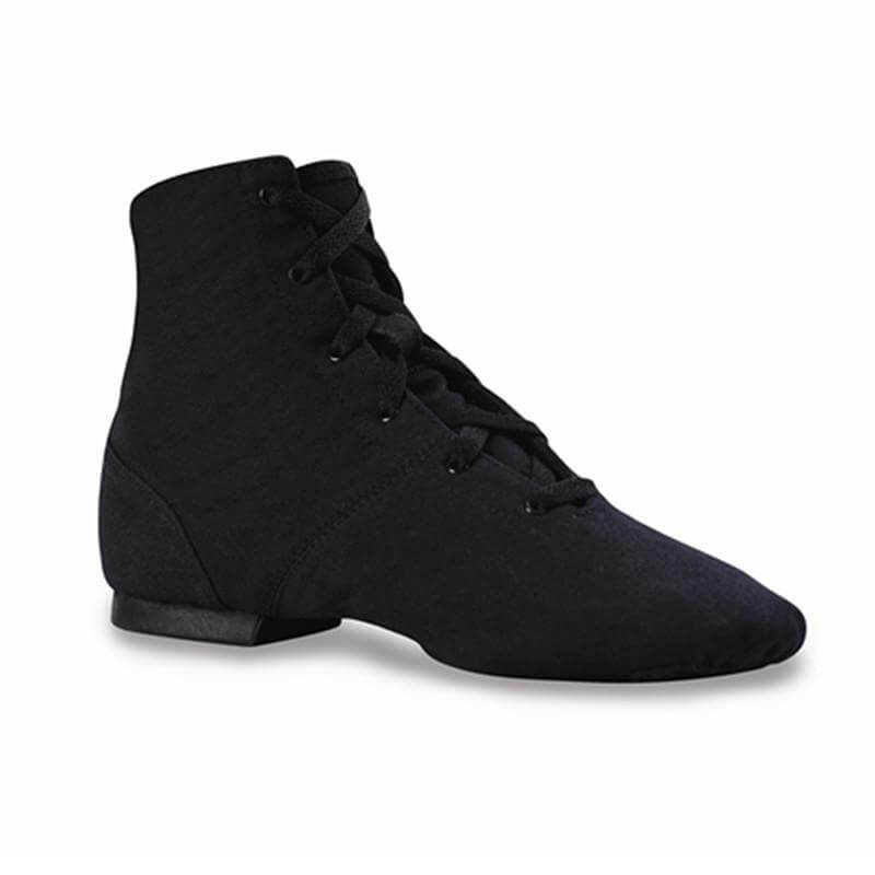 Sansha Jb3c Adult Soho Jazz Boot